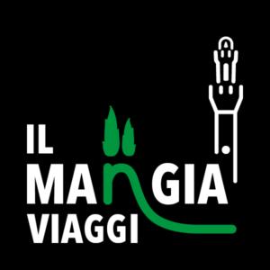 Il Mangia Viaggi :: La tua agenzia di viaggi a Siena